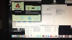 please insert the reason 5 dvd fix yosemite mavericks youtube