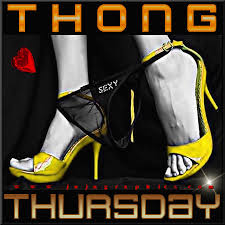 Thong Meme - thong thursday graphics quotes comments images greetings for