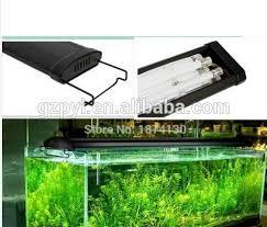 18 aquarium light fixture odyssea aquarium light odyssea aquarium light suppliers and