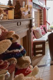chambre d hote millau aveyron chambre d hôtes millau cœur de bastié