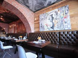 Mc Kitchen Miami Design District Miami S Best Happy Hours The Fall Edition