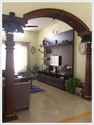 home interior arch designs awesome home pillar design photos photos decoration design ideas
