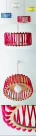 Wohnzimmerschrank Eiche Massiv Gebraucht Die Besten 25 Eiche Rustikal Ideen Auf Pinterest Eiche Holz
