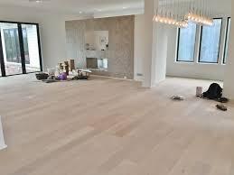 engineered floors llc calhoun ga gurus floor