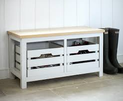wooden shoe storage bench shoe storage bench solution