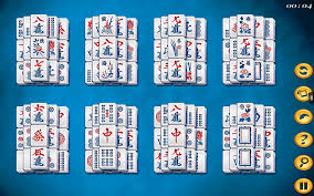 amazon com mahjong deluxe hd free appstore for android