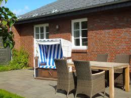 Wetter Bad Herrenalb 7 Tage Ferienhaus Haus Hortensie Föhr Familie B Und U Sörries