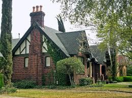 tudor style house in berkeley place ft worth tudor reviv u2026 flickr