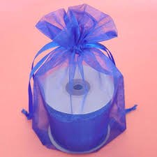 wholesale organza bags gifts international inc products detail