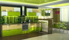 Green And White Kitchen Curtains Lime Green Kitchen Curtains For Lime Green Valance Valance Ideas