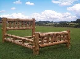 Cedar Log Bedroom Furniture by 511 Best Rustic Wood Images On Pinterest Wood Wood Projects And