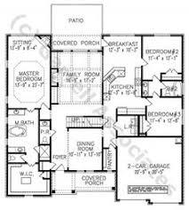 floor planner online modern home design ideas floor plan modern