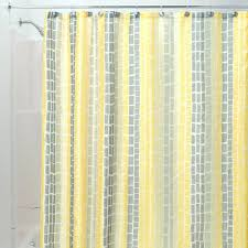 Yellow Curtains Nursery Gray And Yellow Curtains Labrevolution2017