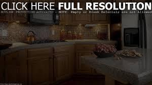 affordable kitchen backsplash ideas kitchen kitchen backsplash ideas on a budget chic affordable mod