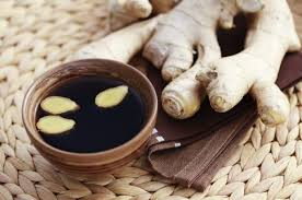 Is Ginger Root A Vegetable - using ginger as an antifungal the candida diet
