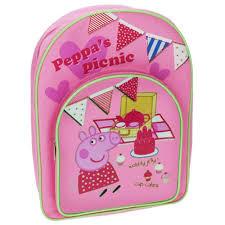 Peppa Pig Bed Set by Peppa Pig Bedding U0026 Bedroom Decor Duvets Wall Stickers Lighting