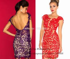 online get cheap new years eve short dresses aliexpress com