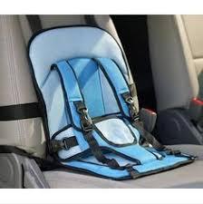 siege auto pliable housse de siège auto en maille frappée extensible pour une