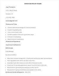 entry level sales resume entry level sales resume sample entry level sales resume template