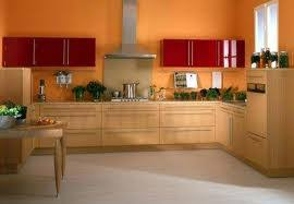 prix cuisine amenagee prix d une cuisine quipe pose stunning prix moyen cuisine quipe