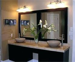 vanity bathroom ideas vanity bathroom ideas apexengineers co
