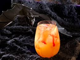 halloween jpeg halloween mixed drinks images reverse search