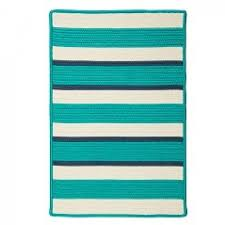 Aqua Runner Rug 33 Best New Boat Sized Runner Rugs And Area Rugs Images On