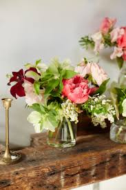 wedding flowers budget wedding flowers on a budget by poppies posies front