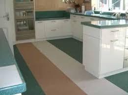 kitchen carpeting ideas cool kitchen floor carpet gallery best ideas exterior oneconf us