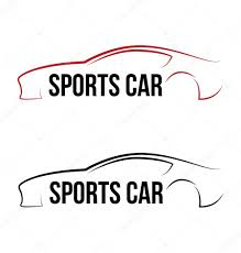 foreign sports car logos foreign sports car logos free here