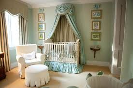 Bed Crown Canopy Diy Canopy Over Crib Baby Crib Design Inspiration
