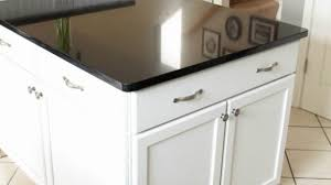 build kitchen island how to build a kitchen island with cabinets brilliant innovation