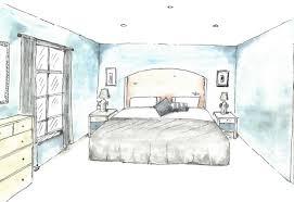 sketches arcadia home interiors