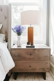 Bed Designs 2016 1162 Best Bedrooms Images On Pinterest Bedroom Decor Bedroom