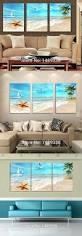 best 25 3 piece wall art ideas on pinterest 3 piece art diy