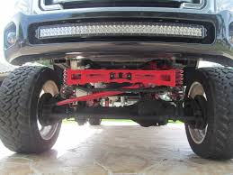 monster truck shows 2015 lifted monster show truck 2015 ford f 250 platinum for sale