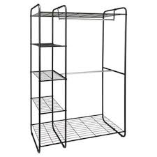 How To Customize A Closet For Improved Storage Capacity by Closet Organization U0026 Storage Target