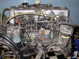 mercedes om617 om617 into 83 240 automatic page 2 peachparts mercedes