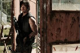 the walking dead episode guide the walking dead season four cast and episode photos scifi stream