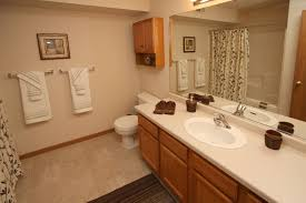 download apartment bathroom gen4congress com