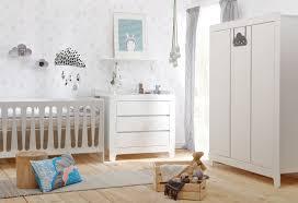 chambre bébé promo pinio moon archives baby mania com boutique en ligne