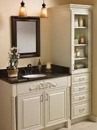 eclectic bathrooms paso kitchen cabinets quality cabinetsA manchester maple cashmere