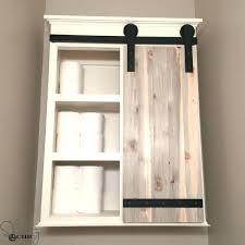 Hardware Storage Cabinet Sliding Barn Doors For Kitchen Barn Door Cabinet Hardware Storage