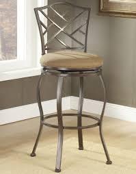 bar stools western bar stools rustic farmhouse repurposed wood