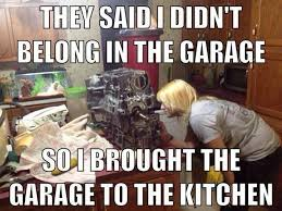 Car Mechanic Memes - mechanic quotes adorable woman mechanic where can i met a woman like