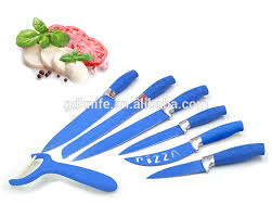 swiss koch kitchen collection swiss knife set swiss knife set suppliers and manufacturers at