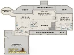 Floor Plans For Log Cabins 100 Log Home Floor Plans With Garage Golden Eagle Log Homes