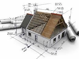 100 free house building plans home design floor plan d