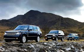 jaguar land rover wallpaper land rover range rover 2010 2011 and 2012 wallpapers