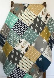 Modern Crib Bedding For Girls by Best 20 Baby Crib Bedding Ideas On Pinterest Baby Boy Crib